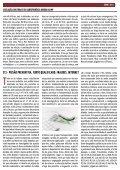 Informativo APMP – ERRO MÉDICO - Julho de 2011 - Associação ... - Page 7