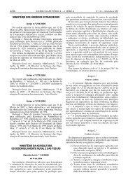 Decreto-Lei n.º 115/2005, de 14 - CNA