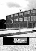 PLANO ESTRATÉGICO - Universidade de Coimbra - Page 2