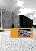 PLANO ESTRATÉGICO - Universidade de Coimbra - Page 3