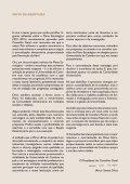 PLANO ESTRATÉGICO - Universidade de Coimbra - Page 7