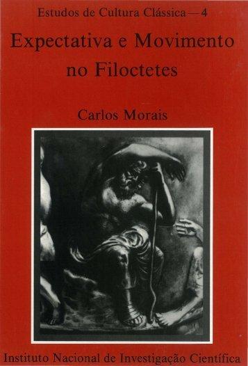 Estudos de Cultura Clássica 4_1991.pdf - Universidade de Coimbra