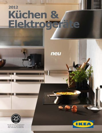 ikea hauptkatalog 2012. Black Bedroom Furniture Sets. Home Design Ideas