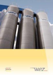 Katalog Download - wez Kunststoffwerk AG