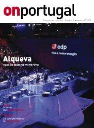 Download PDF - Peninsula Press