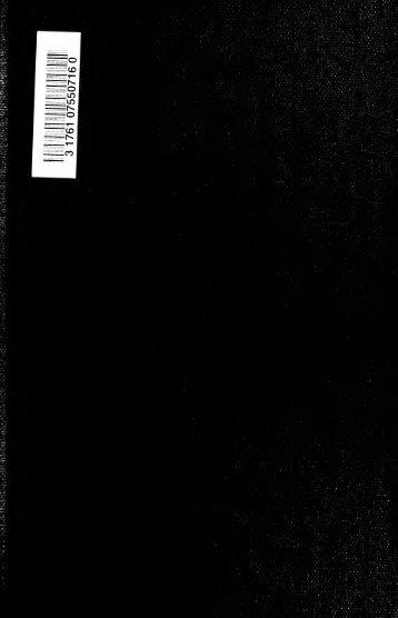Livro da montaria, feito por D. João I, rei de Portugal, conforme o ...