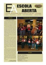 Edição de Junho de 2005 - Lamego - prof2000