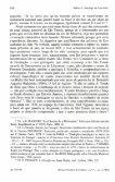 LER SÃO TOMÁS, HOJE? - Universidade de Coimbra - Page 2