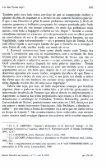 LER SÃO TOMÁS, HOJE? - Universidade de Coimbra - Page 3