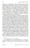 LER SÃO TOMÁS, HOJE? - Universidade de Coimbra - Page 4