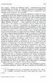 LER SÃO TOMÁS, HOJE? - Universidade de Coimbra - Page 5