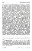 LER SÃO TOMÁS, HOJE? - Universidade de Coimbra - Page 6