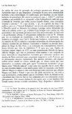 LER SÃO TOMÁS, HOJE? - Universidade de Coimbra - Page 7