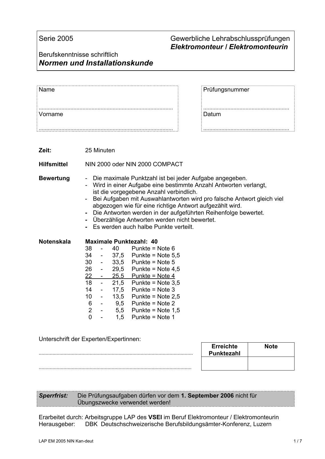 Ausgezeichnet Prinzipschema Fotos - Der Schaltplan - triangre.info