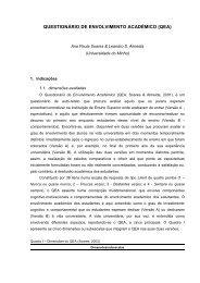 QEA, 2007.pdf - Universidade do Minho