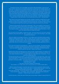 Baixar este arquivo - Page 2