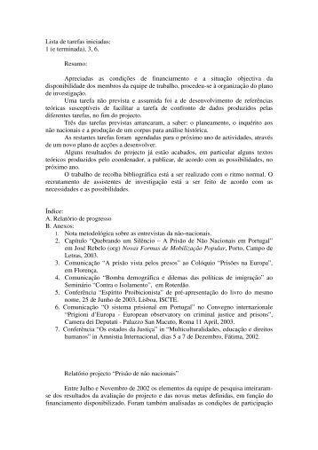 Texto PDF