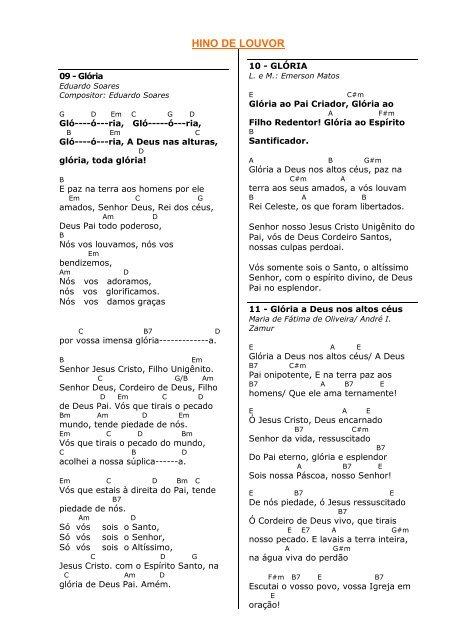 COMUNIDADE MUSICA SHALOM DE DEUS BAIXAR CORDEIRO