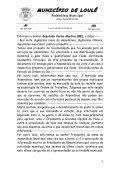 município de loulé - Câmara Municipal de Loulé - Page 5
