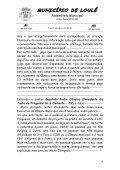 município de loulé - Câmara Municipal de Loulé - Page 6
