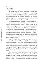 Capítulo 05.pdf - PUC Rio