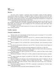 Iapu - IBGE | biblioteca