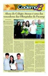 Caderno L 17 de OUTUBRO 2009.p65 - Jornal dos Lagos