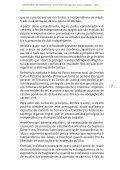 A Independência da Magistratura 2008 - AJD - Page 7