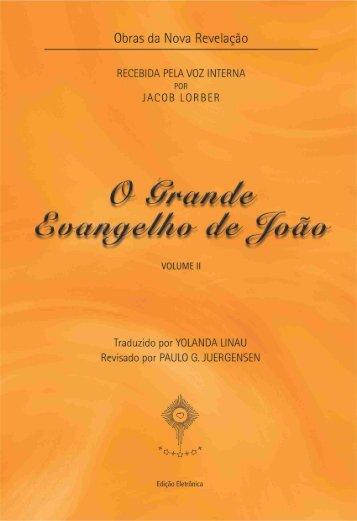 2º volume v.5 para impressão.pmd - União Neo-Teosófica