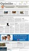 Novo Papa tem perfil de conservador - Correio Paulista - Page 2