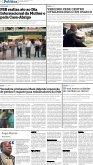 Novo Papa tem perfil de conservador - Correio Paulista - Page 4