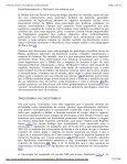 A Pessoa Total, Tricotomia ou Dicotomia? - gospel literatura - Page 2