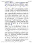 A Pessoa Total, Tricotomia ou Dicotomia? - gospel literatura - Page 3