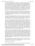A Pessoa Total, Tricotomia ou Dicotomia? - gospel literatura - Page 4