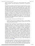 A Pessoa Total, Tricotomia ou Dicotomia? - gospel literatura - Page 5