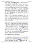 A Pessoa Total, Tricotomia ou Dicotomia? - gospel literatura - Page 6