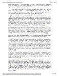 A Pessoa Total, Tricotomia ou Dicotomia? - gospel literatura - Page 7