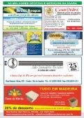 Depósito de Meias SAARA: Rua da Alfândega, 181 - Page 2