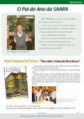 Depósito de Meias SAARA: Rua da Alfândega, 181 - Page 5