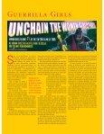 Feminismo.blog.pt - Público - Page 5