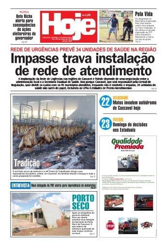 Jornal Hoje - 02 - Opinião - pb.pmd