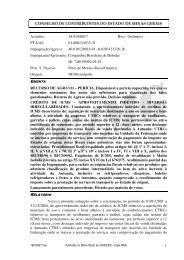 Microsoft Word - 18818081\252.doc - Secretaria de Estado de ...