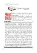 «Santo Estêvão, Protomártir e Arquidiácono Santo ... - Ecclesia - Page 4