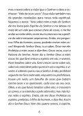 Seja um Vencedor em Cristo - Lagoinha.com - Page 6