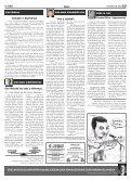 Jovens Unidos para o BEM - Riopira - Page 2