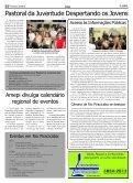 Jovens Unidos para o BEM - Riopira - Page 3