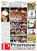 Jovens Unidos para o BEM - Riopira - Page 5