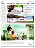 Jovens Unidos para o BEM - Riopira - Page 7
