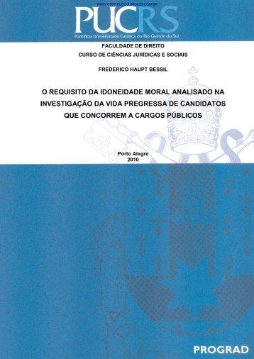 Abrir este PDF em nova janela - Conteúdo Jurídico