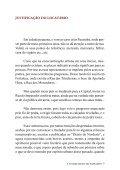 O Inquilino do Passado - Eduardo Campos - Page 7